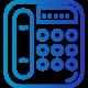 004-telephone-150x150
